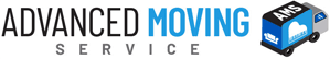 Advanced Moving Service - Serving Orlando's Moving Needs