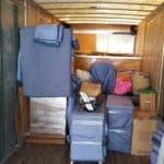 Lake Mary, Florida Residential & Commercial Moving Company